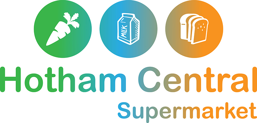 Hotham Central Supermarket